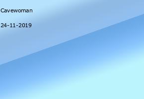 KERLgesund-Erlebnissporttag für Männer