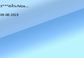 Schnuppertriathlon 2019 am Ihler Meer