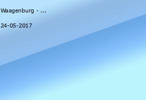 Waagenburg - Die Eule lädt erneut zum Tanz
