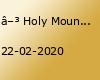 -holy-mountain--w-mrux-amp-the-drums-chris-schwarzwaelder