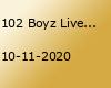 102-boyz-live-2020--berlin