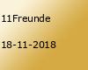 11freunde