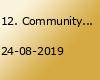 12-communitycamp-2019