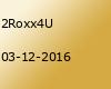 2Roxx4U