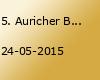 5. Auricher Brauereifest