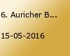 6. Auricher Brauereifest
