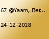 67-yaam-berlin-verschoben