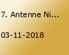 7-antenne-niedersachsen-drachenboot-indoor-cup