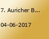 7. Auricher Brauereifest