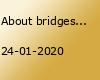 about-bridges-not-walls