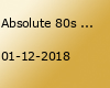absolute-80s-party