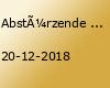 abstuerzende-brieftauben--berlin--bi-nuu