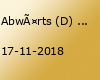 abwaerts-d--hamburg