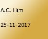 A.C. Him