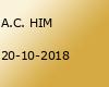 ac-him