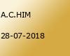 A.C.HIM