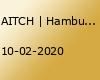 AITCH | Hamburg