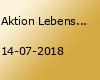 aktion-lebenshilfe-vreden-e-vurlaub-jugendgaestehaus-am-aasee