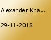 alexander-knappe-zeche-carl-essen