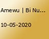 amewu--bi-nuu-berlin