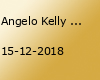 angelo-kelly-amp-family-irish-christmas-2018--berlin