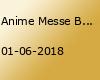 Anime Messe Berlin