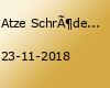 atze-schroeder-turbo