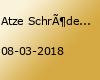 Atze Schröder - Turbo