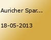 Auricher Spargelfest am Lambertshof