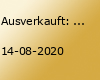 ausverkauft-seeed-live-2020--berlin-parkbuehne-wuhlheide