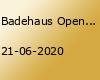 badehaus-open-air-fte-de-la-musique-2020