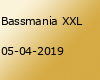Bassmania XXL