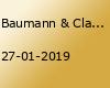baumann-amp-clausen-quotdie-schoffquot
