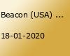Beacon (USA) • Hamburg