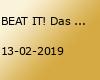 beat-it-das-musical-ueber-den-king-of-pop