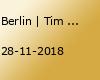 berlin--tim-bendzko-wohnzimmerkonzerte-2018