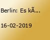 berlin-es-koennte-so-schoen-sein
