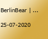 berlinbear--csd-2020-event