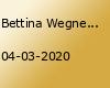 bettina-wegner-amp-karsten-troyke