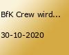 bfk-crew-wird-6-jahre
