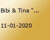 "Bibi & Tina ""Das Konzert"""