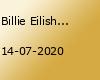 Billie Eilish | Berlin