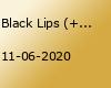 black-lips--surfbort--berlin