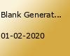 blank-generation-w-stanislav-tolkachev--harsh-mentor-amp-more