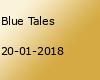 Blue Tales