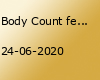 body-count-feat-ice-t-2020--berlin