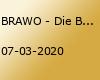 brawo-die-blasorchester-messe