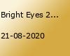 bright-eyes-2108-berlin-tempodrom