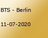 bts-berlin