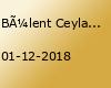 buelent-ceylan-lassmalachequot